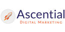 ascential-digital-marketing-logo