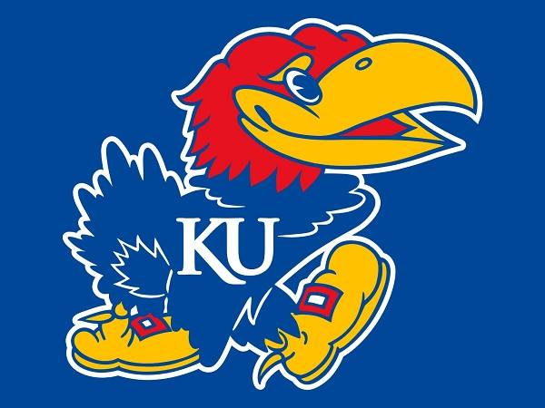 KU Pre-Game Party & Pep Rally!
